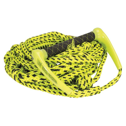 Proline LGS2 Wakesurf Rope 30' with Bungee Product Image