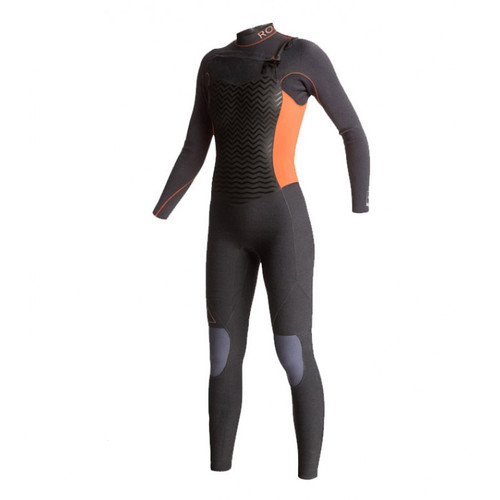 Roxy (4/3mm) Performance Series Womens Wetsuit