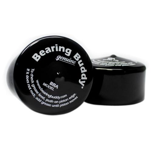 Trailer Buddy Wheel Bearing Bras (17B, 19B or 23B) Sold in Pairs