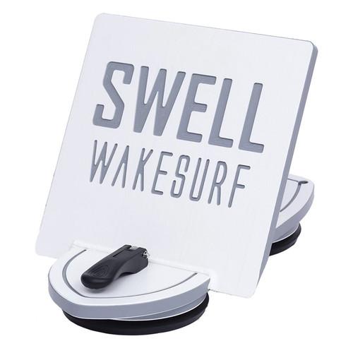 Swell Wakesurfer Creator 2.0
