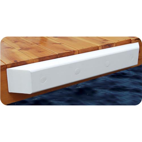 Taylor Made Dock Cushion