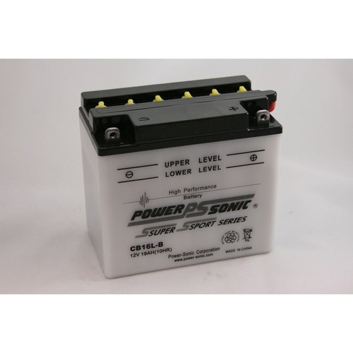 Standard Battery PWC Battery Armor Plate