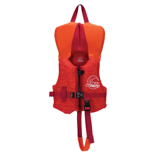 Connelly Classic Boy's Infant Neoprene Life Jacket