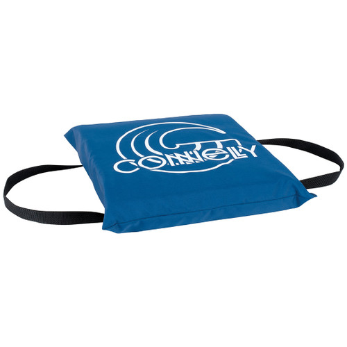 Connelly Throw Floatation Cushion