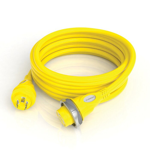 Furrion 25ft 30 Amp Powersmart 125V cordset