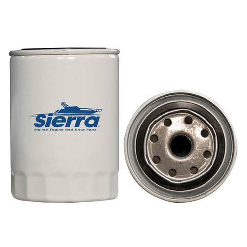 Sierra Oil Filter 18-7875