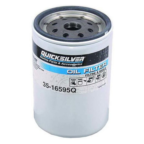 Quicksilver Oil Filter 35-16595Q