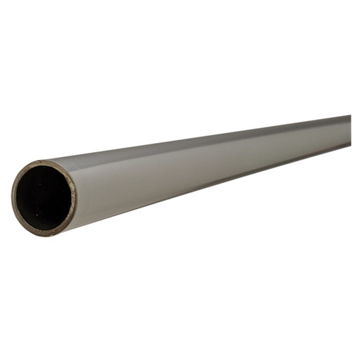 """7/8"""" Stainless Steel Tubing (0.035"""" Wall) - Sold by the foot"""
