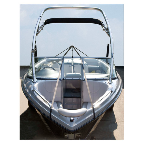 Carver Boat Cover Support Pole System