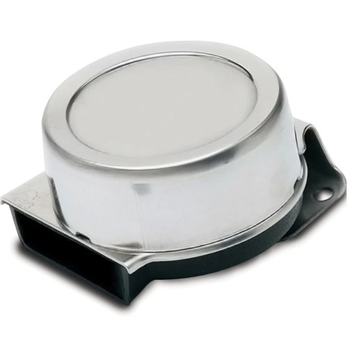 Seasense Stainless Steel Single Compact Horn