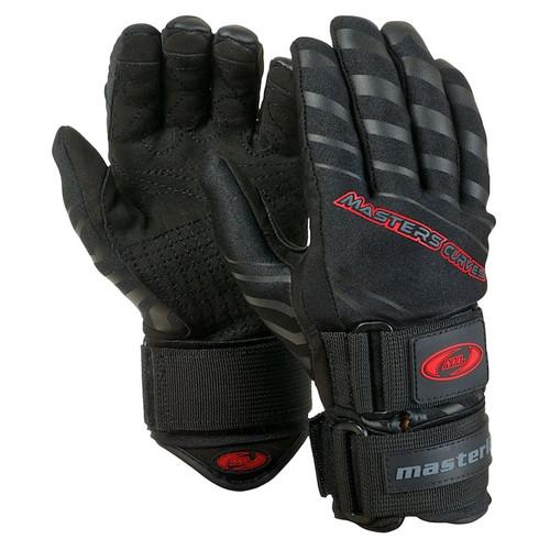 Masterline Masters Curves Waterski Gloves
