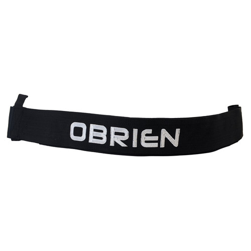 O'Brien Replacement Padded Kneeboard Strap 3""