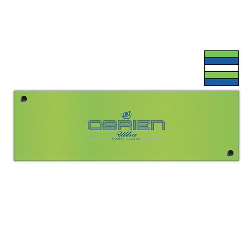O'Brien Ultra Water Carpet