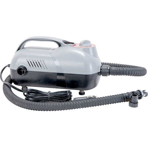 Connelly SUP Electric Pump