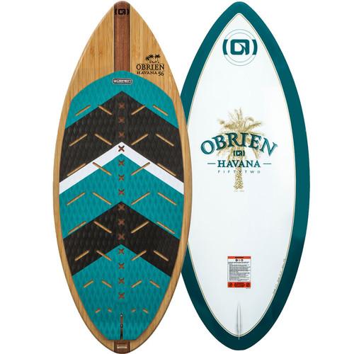 O'Brien Havan Wakesurf Board 2021