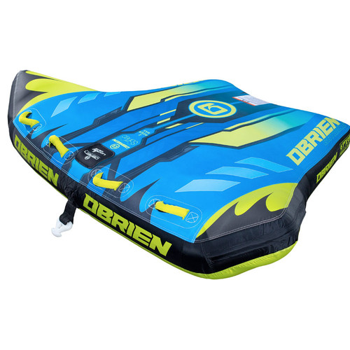 O'Brien Batwing 2 Towable Tube
