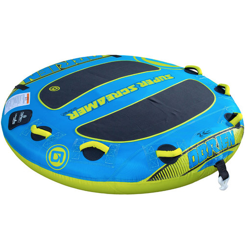 O'Brien Super Screamer Towable Tube 2021