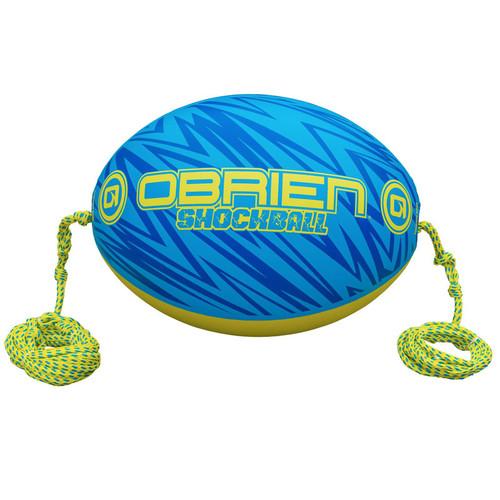 O'Brien Shock Ball 2021