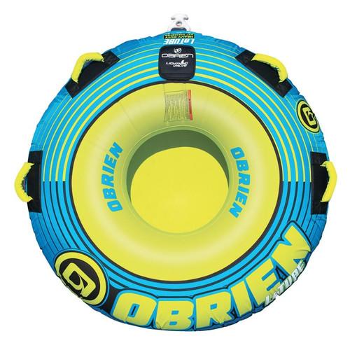 O'Brien LeTube Towable Tube 2021