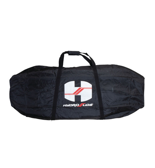 Hydroslide Kneeboard Bag