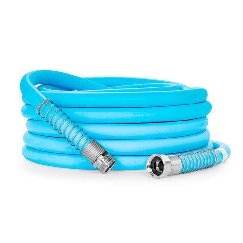 Camco 50-Foot Drinking Water Hose