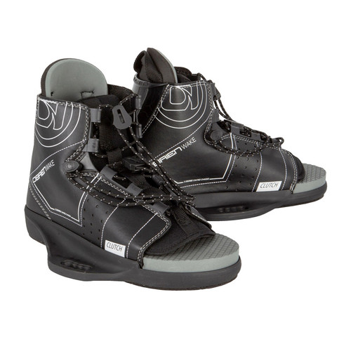 O'Brien Clutch Wakeboard Boots