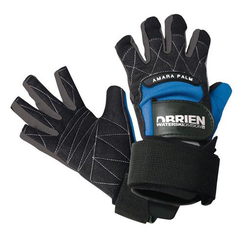 O'Brien 3/4 Pro Skin Wakterski Gloves