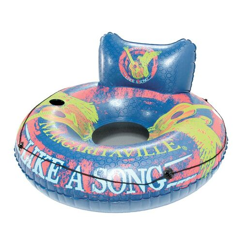 Margaritaville Easy Rider Float