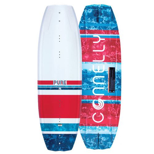 Connelly Pure Wakeboard Blank 2021