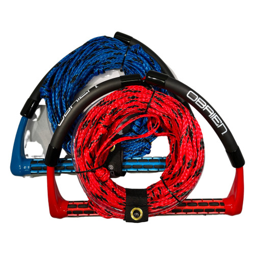 O'Brien Poly E Wake ropes