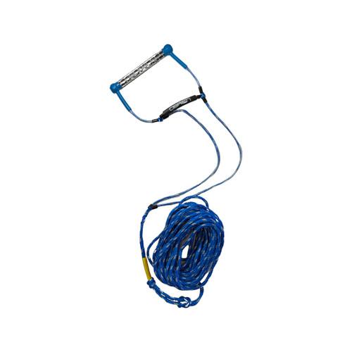 O'Brien Easy up slalom ski rope-2214556