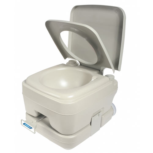 Camco Portable Toilets