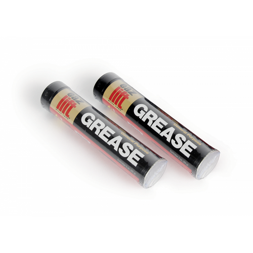 Camco Grease Cartridge 2/pack