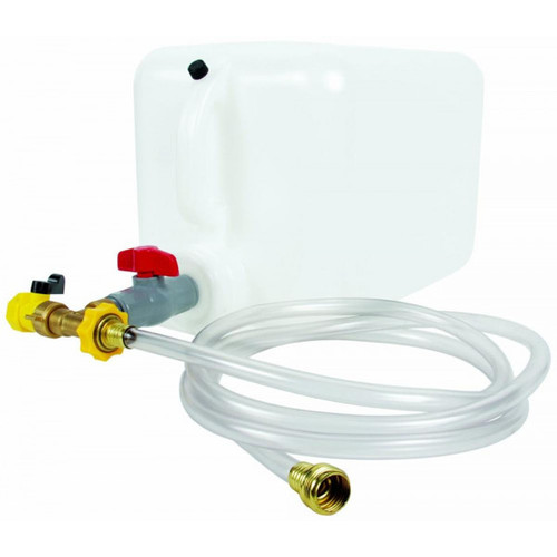Camco Do It Yourself Boat Winterizer Kit