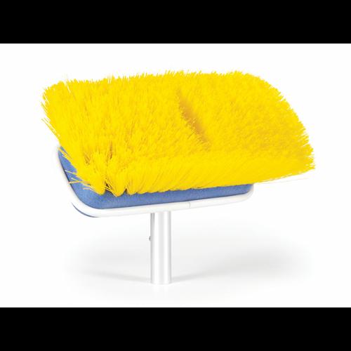 Camco Brush Head Attachment (Medium)