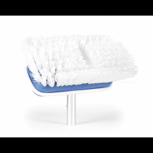 Camco Brush Head Attachment (White)