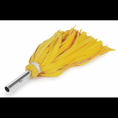 Camco Mop Head Attachment
