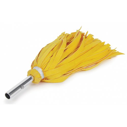 Camco Mop Head Attachment