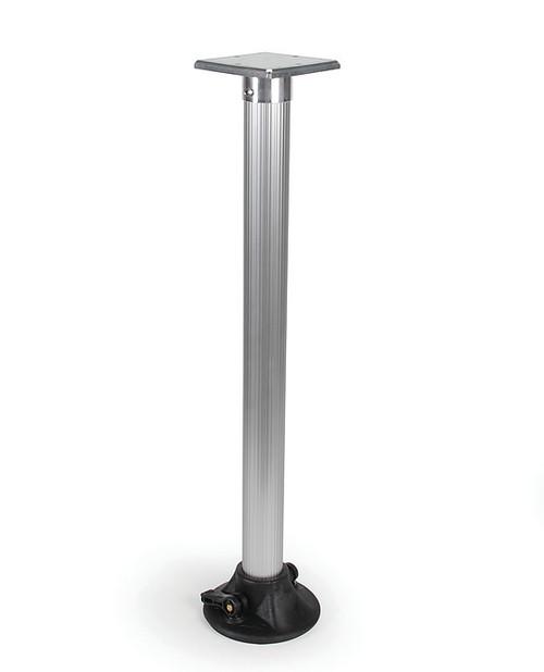 Kuuma Pedestal Gas Grill Mount