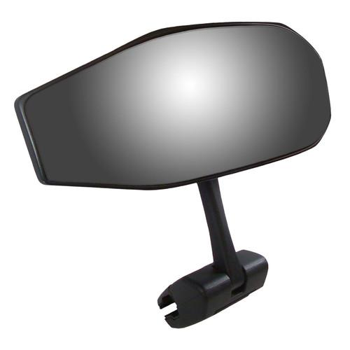 Cipa VISION 180 Deluxe Mirror