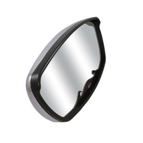 Cipa Wave Mirror 7 x 17 (Head Only)
