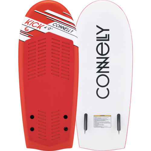 2018 Connelly Kick Board Product Image