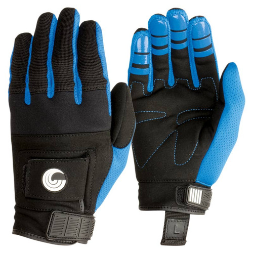 Connelly Men's Promo Waterski Gloves