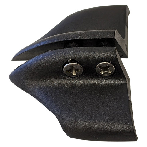 Connelly Skis Waterski Fin Foil