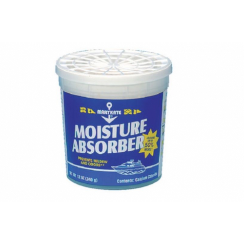 MaryKate Moisture Absorber 12 Oz.
