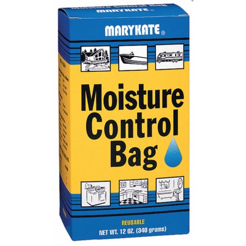 MaryKate Moisture Control Bag 12 Oz.