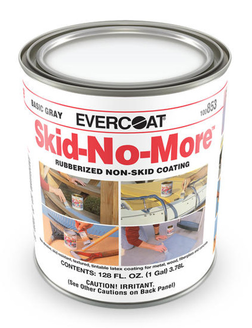 Evercoat Skid-No-More