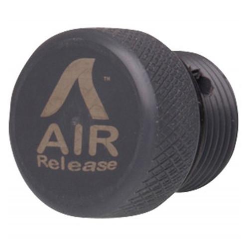 FatSac Air Release Plug