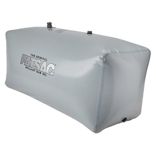 FatSac Jumbo V-Drive Wakesurf Sac Ballast Bag 1100 Lbs.