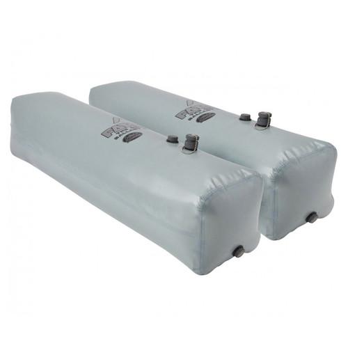 FatSac Side Wakesurf Sac Ballast Bag Set 520 Lbs.